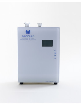 Servicio Nebulair Medium (hasta 600 m2)