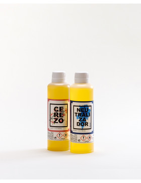 Recarga Nebulair 250 ml