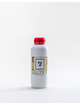 Recarga Nebulair 1.000 ml