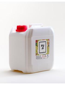 Recarga Nebulair 5.000 ml