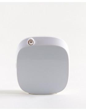 Mini Scent (hasta 30 m2)