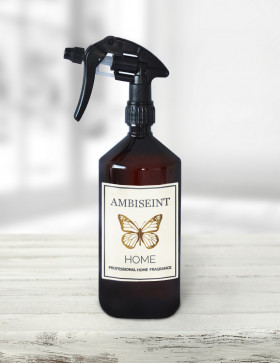 Aroma Baby Fragrance Nenuco