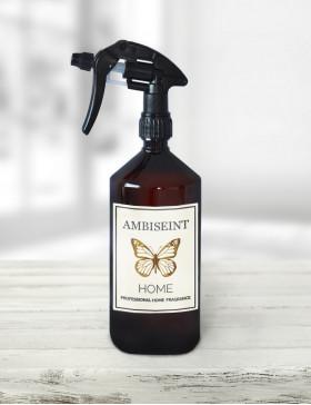 Aroma Amber Home