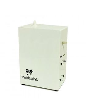 Generador de ozono Ambiseint programable