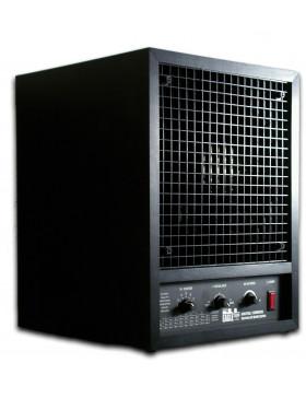 Servicio Equipo Generador de Ozono/RCI Eagle 5000 (hasta 500 m2)