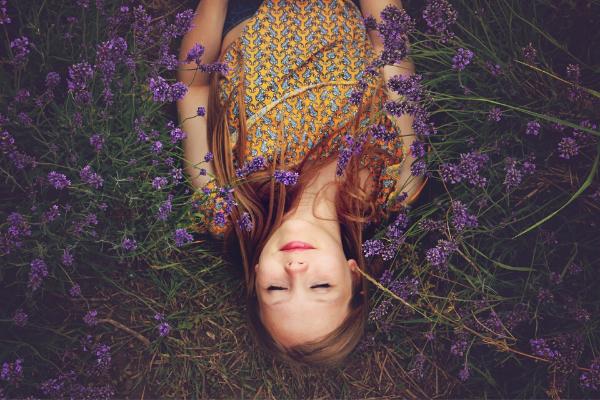 Aromas relajantes para dormir - Ambiseint - Ambiseint